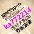 wangxinquan5