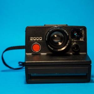 上海新康学院咨询贴 高清图片