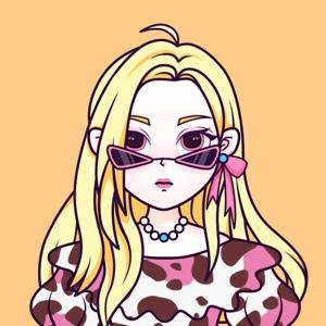 福田雷沃4yz 3c玉米收割机,1104拖拉机转让 高清图片