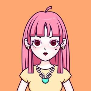 新源天街业主会