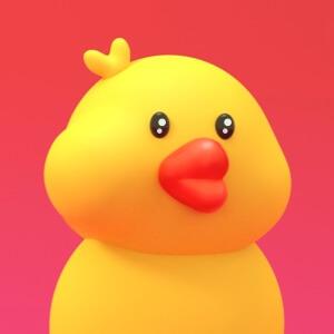 苏苏838