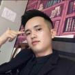 xincheng9998