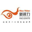 新视力自然疗愈