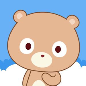 TeddyX6