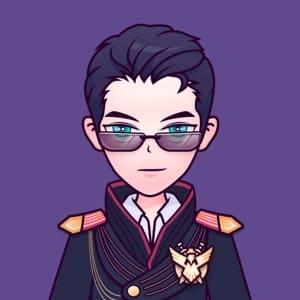 蒋劲夫999